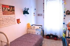 d ta chambre chambre d odei http babayaga magazine com montre moi ta