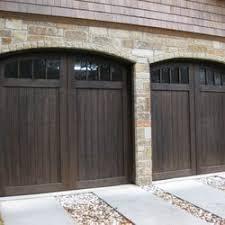 Anthony s Overhead Doors 16 s Garage Door Services Fox