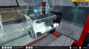100 Truck Games Videos Mechanic Simulator 2015 Steam CD Key For PC Buy Now
