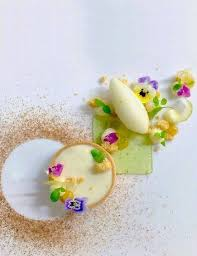 classical cuisine classical cuisine port elizabeth culinary academy of port