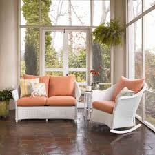 Weekend Retreat Wicker Lounge Rocker With Mini-Random Weave Sculptural Swedish Grace Mohair Rocking Chair Mid Century Swivel Rocker Lounge In Pendleton Wool Us 1290 Comfortable Relax Wood Adult Armchair Living Room Fniture Modern Bentwood Recliner Glider Chairin Chaise Bonvivo Easy Ii Padded Floor With Adjustable Backrest Semifoldable Folding For Meditation Stadium Bleachers Reading Plastic Contemporary The Crew Classic Video Available Pretty Club Chairs Chesterfield Rooms Pacifica Coastal Gray With Cushions Kingsley Bate Sag Harbor Chic Home Daphene Black Gaming Ergonomic Lounge Chair