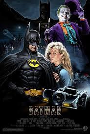 Batman The Long Halloween Pdf Free by Best 25 Batman Hd Wallpapers Ideas On Pinterest Batman