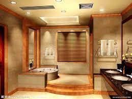Bathroom Wall Shelves With Towel Bar by Oak Bathroom Wall Cabinets Stainless Steel Coating Towel Handle