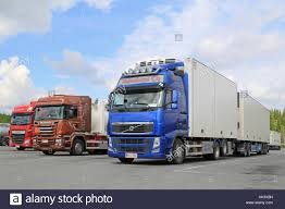 Daf Trucks Stock Photos & Daf Trucks Stock Images - Alamy Cheap Trucks Unique Elegant 20 New Toyota Cars And Military From The Dodge Wc To Gm Lssv Photo Image Gallery Truck Parking Tech In Demand Paver For Children Kids Video Youtube Flatbed Rentals Dels Hogtown Smoke Toronto Food 120 Dump Truck 24g 100 Rtr Tructanks Rc China Discount Off Dofeng 4ton 4000l Vacuum Sewage Suction Nz Trucking Trucks From Volvo Running On Gas Cstruction Diecast Model Dump Articulated And Fixed Hydrogen Generator Kits For Semi