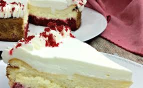 kumpulan resepi kek velvet kukus azie kitchen foody