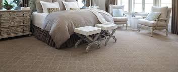 about us bob s carpet flooring west florida