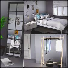BedroomCreative Sims 3 Bedrooms Decor Color Ideas Creative At Interior Design