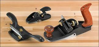 Lee Valley Woodworking Tools Toronto by Veritas Scraping Planes Lee Valley Tools Woodworking Tools