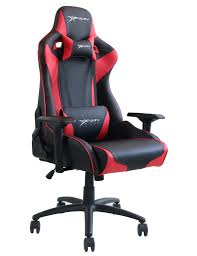 EwinRacing Flash Series Gaming Chair Cheap Ultimate Pc Gaming Chair Find Deals Best Pc Gaming Chair Under 100 150 Uk 2018 Recommended Budget Top 5 Best Purple Chairs In 2019 Review Pc Chairs Buy The For Shop Ergonomic High Back Computer Racing Desk Details About Gtracing Executive Dxracer Official Website Gamers Heavycom Swivel Archives Which The Uks