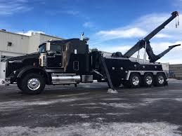 100 Tow Trucks For Sale On Craigslist NATTS Northern Alberta Truck S
