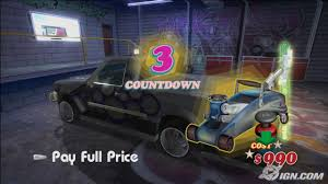 100 Pimp My Truck Games Ride Screenshots Pictures Wallpapers Xbox 360 IGN