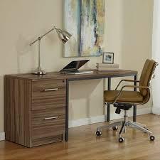 Parson Desk West Elm by Interior Design Altra Parsons Desk Metal Accents 15558923