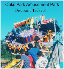 Oaks Amusement Park - Discount Ride Bracelets! - Thrifty NW Mom The Summer Fabfitfun Coupon Code Fabfitfunaffiliate A Thrifty Diva Car Rental Coupons American Express How To Get Multiple Tuesday 723 Scallop Checklists Not Applicable Sponsors The Afura Games Australia Best Car Rental Codes To Save You An Insane Amount Of Money Top Daily Deals Online Available Right Now Twoforone Racv Member Offer 15 On Hire Employee Discounts Coupons Cporate Perks Current Cricut And Thriving Auto Club Members Dc Mom Offers Washington Nationals Discount 2015