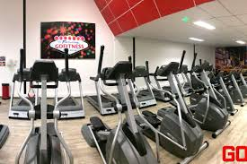 salle de sport pibrac salle de sport ramonville agne 31520 gymlib