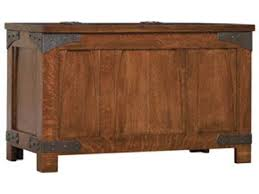 Stickley Furniture Paul Schatz Furniture Tigard & Eugene OR