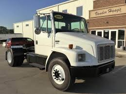 2002 Freightliner FL70 Day Cab Truck For Sale | Spencer, IA | CT0932 ... Freightliner Trucks In Iowa For Sale Used On Buyllsearch 1986 Semi Truck Item Bz9906 Sold November 48 Flatbed Trailers For Irving Denton Txporter Truck Truck Trailer Transport Express Freight Logistic Diesel Mack Ari Legacy Sleepers 2001 Sterling At9500 Sale Sold At Auction July 21 Dons Auto Hauling Corngrain Bins Farm Proud To Be A Farmer Minnesota Railroad Aspen Equipment Jordan Sales Inc 2007 Columbia Cl120st E4650 Show Historical Old Vintage Trucks Youtube