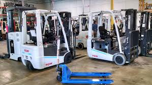 Home   Quality Forklift Forklifts For Salerent New And Used Forkliftsatlas Toyota Forklift Rental Scissor Lift Boom Aerial Work Trucks For Sale Near You Lifted Phoenix Az Salt Lake City Provo Ut Watts Automotive Manual Hand Pallet Jacks By Wi Truck Il Kids Video Fork Youtube Forklift Repair Railcar Mover Material Handling In Wi Equipment On Twitter It Is An Osha Quirement That Altec Bucket Equipmenttradercom Golf Gaylord Boxes Wnp Updates Electric Counterbalance Forklifts Warehouse Retail