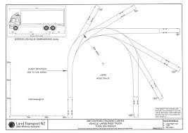 Turning Radius Of Trucks And Lorries - Google Search | Architecture ... Semi Truck Front Springs Diagram Wiring Library Index Of Cdn281991377 Design Vechicle Turning Radius And Intersection Curb Youtube Rr200 Path Determination Procedure A Study To Verify Rts 18 Nz Transport Agency Appendix C Performance Analysis Specific Of Xilin Narrow Aisle Forklift Truckcpd10a For Warehouse Ningbo Steering Alignment Ppt Download Vehicle Templates Electronic Turn Johnson City 2y Auto Autoturn Fire Trucki Ny 6h Template Vcl Parking Car