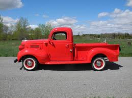 1947 Dodge WC For Sale #1962750 - Hemmings Motor News 1947 Dodge Power Wagon For Sale Near Cadillac Michigan 49601 Then And Now Automotive 11947 Truck Parts List W Series Quick Brick John Deere Pickup Truck Rocky Mountain Relics 391947 Trucks Hemmings Motor News Pickup Youtube 1941 Dodge 47dt1848c Desert Valley Auto Wd 21 Flat Bed Rare Drag Link 481953 25594 Fcrc Machine