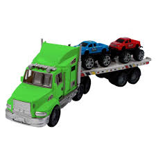 100 Trucks For Sale Ebay Flames Peterbilt Farm Ebay Rhpinterestcom Dcp Toy Semi Trucks For