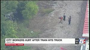 Liberty Parks Worker, 26, Dies After Train Hits Truck | News | Kctv5.com Idricha 1918 Liberty Truck Youtube Romford Shopping Centre Christmas Stock Photos El Rancho Keep On Truckin Stop 1975 Motors Inc North Ia New Used Cars Trucks Sales 2019 Ram 1500 Big Horn Lone Star Crew Cab 4x4 57 Box In Stops Images Alamy Fdny Ten Truck As I Was Visiting The 911 Site Peered Flickr Mercury Space Capsule Returns To Kansas After Overseas Art Bleeding Jeep Crd Fuel Filter Head