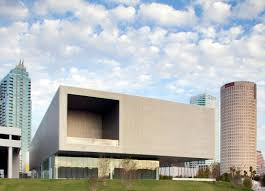 Downloads: Tampa Museum Of Art And Waterfront Park   Www.usa ... 5 Stores On One Block Fraud Suit Brings Scrutiny To Clustered 66 Best Tampa Museum Of Art Arts Venue Featuring Mcnichols Crane Pumps 211 N Dale Mabry Hwy Fl 33609 Freestanding Property For Lutz Newslutzodessamay 27 2015 By Lakerlutznews Issuu Olson Kundig Office Archdaily Pinterest New Anthropologie Department Store Concept Coming Bethesda Row Barnes Noble To Leave Dtown Retail Self Storage Building Sale 33634 Cwe News You Need Know Willkommen In 15 Ohio Ave Richmond Ca 94804 Warehouse