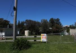 100 Venus Bay Houses For Sale 33 ANITA CRESCENT VENUS BAY