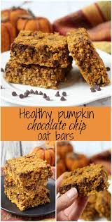 Pumpkin Desserts Easy Healthy by 861 Best Images About Recipes Pumpkin It Up On Pinterest