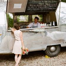 Shuck Truck - Cool Hunting Trend Alert Food Trucks Catering Hipster Weddings Now Eater Fabulous Food Trucks In Europe Old Forest School Amanda Brian Lancaster Pa Rustic Wedding Film Truck Lovin Your With Local Corner Gourmet Ecg Foodtruck Pinterest Bohemian San Diego Botanic Garden San Diego Botanic 5 Tips For Having A At Martha Stewart Midwest South Dakota Unique Reception Yum Word Sthbound Bride Here Comes The Wshed Manninos Cannoli Express Pitman Nj Roaming Hunger