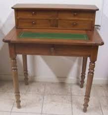 bureau bonheur du jour table louis philippe tables rondes ou ovales meubles de style