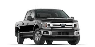 Ford Truck Month Specials Raytown MO | Dick Smith Ford Ford Dealer In Chapmanville Wv Used Cars Thornhill 2018 Truck Month Archives Payne It Forward Has Begun At Auto Group Giant Savings Our Youtube Dealership Near Boston Ma Quirk Gm Topping Pickup Truck Market Share Brandon Ms Ford Truck On Vimeo Camelback New Dealership Phoenix Az 85014 Ed Shults Fordlincoln Vehicles For Sale Jamestown Ny 14701 Beshore And Koller Inc Manchester Pa Nominations February Of The F150 Forum