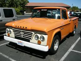 Image SEO All 2: Dodge Truck, Post 7