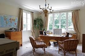 bureau classique bureau classique c0134 mires