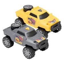 Toy Trucks - Dollar Tree, Inc. Blaze And The Monster Machines Starla 21cm Plush Soft Toy Amazoncom Power Wheels Barbie Kawasaki Kfx With Traction Fisher Price Ride On Toys Christmas Decorating Fun 12v Kids Atv Quad W Remote Control Best Choice Products Traxxas Slash 2wd Race Replica Rc Hobby Pro Buy Now Pay Later Purple And Pink Truck Cakecentralcom Trucks Dollar Tree Inc Jam Madusa Hot Nylon Puffy Stuffed Animal Play Dirt Rally Matters Vintage Lanard Mean Machine 1984 80s Boxed Yellow Monster Truck Stunt Youtube