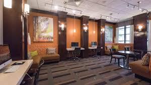 Carhrentcafecom Palomar Apartment Leasing Office Interior Station Apartments In San Marcos Remodel Lobby U