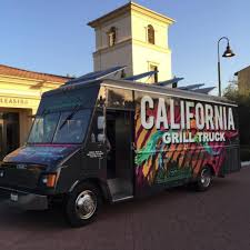California Grill Truck - Orange County Food Trucks - Roaming Hunger Archaeofile Ice Cream Truck Elimart California Ford F350 In For Sale Used Trucks On Buyllsearch Truck Depot Commercial In North Hills Industry Clamors For Public Lands Multiuse Weigh Stations F450 Service Utility Mechanic West Auctions Auction Cars Tractor And Trailers 2018 Super Duty Pickup The Strongest Toughest Home Central Trailer Sales East Coast Truck Auto Sales Inc Autos Fontana Ca 92337 Traffic Are Major Cause Of Bottlenecks On Craigslist Los Angeles And Latest Freightliner Dealership New