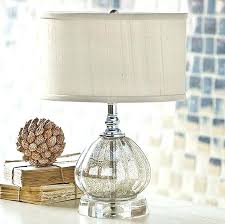Small Table Lamps At Walmart by Table Lamp Small Table Lamps Target Black Tar Simple Lamp Shade