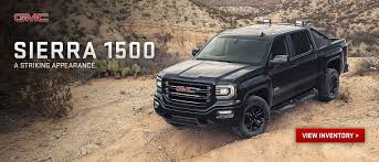 GMC Dealership Near Fort Collins, CO - King Chevrolet Buick GMC Fort Collins Food Trucks Carts Complete Directory New 2018 Chevrolet Silverado 1500 For Salelease Co 2006 Dodge Ram 2500 Truck Crew Cab Short Bed For Sale In 1923 1933 Coleman 4wd Trucks Made Littleton Coloradohttp Denver Ram Dealer 303 5131807 Hail Damaged Markley Motors Greeley And Buick Gmc Gabrielli Sales 10 Locations The Greater York Area Davidsongebhardt Trucks For Sale In Ca Colorado Stock