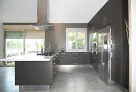 cuisine amenagee en u cuisine en u pas cher ou acheter cuisine equipee cbel cuisines