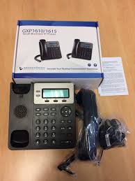 SOLD Grandstream GXP1610 IP Phone - UK VoIP Forums Voip Forums Call Termination Routes Providers And Tech Forum Saudi Arabia Lifts Ban General Discussions Community Dt01 Open Source Adapter From Edwin On Tindie Encrypting Calls A Cisco Spa Phone Uk 3cxconfig Android Client In Play Store Chromebook 3cx Obiwifi5g Unboxing Amazon Retail Retroshare Voip Website Template 34706 Uerstanding Metrics Dynatrace Answers Rogers Home To Page 2 Redflagdealscom Volte Or Over Lte Who Is The Ultimate Winner Imagination Trgn Discord Sver Moved To Wiki