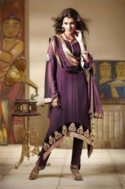 Latest Fashion Pakistani Frocks Designs Party Dresses