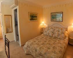 chambre d hote orange studio bleu détails et photos des chambres d hôtes et studios de