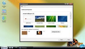 bureau viruel qwikioffice un bureau virtuel javascript à la windows la ferme
