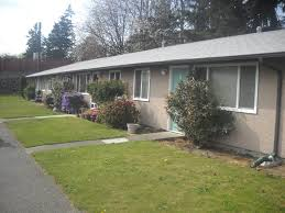 Pacific Crest Cabinets Sumner by Gig Harbor Villa Whitworth And Squire Apartments Pacific