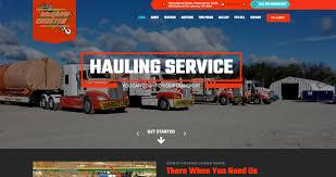 100 Game Truck Pa EnterNet Web Design Media Marketing Allentown PA
