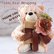 Gift Wrapper For Sale Gift Bags Prices Brands Review In