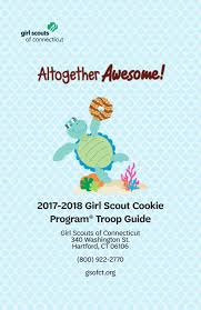 2018 Cookie Program Troop Guide By Girl Scouts Of Connecticut - Issuu Toyota Tacoma Trucks For Sale In Hartford Ct 06103 Autotrader Used Car Dealer Brooklyn Rhode Island Massachusetts Craigslist Redesign Edwin Tofslie Cofounder Of Built A Design At 3000 Is This 1987 Audi 5000cs Turbo Quattro Avant Pretty Rad Carter Chevrolet Vernon Sales Service Manchester Com Missoula Best Car Reviews 1920 By Swindsor Springfield Western Chicago Cars For By Owner 2019 Santa Fe New Mexico