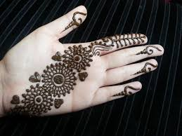 Mehndi Special For Simple Designs: Daily And Special Occasions Top 30 Ring Mehndi Designs For Fingers Finger Beauty And Health Care Tips December 2015 Arabic Heart Touching Fashion Summary Amazon Store 1000 Easy Henna Ideas Pinterest Designs Simple Mehndi For Beginners Wallpapers Images 61 Hd Arabic Henna Hands Indian Dubai Design Simple Indo Western Design Beginners Bridal Hands Patterns Feet Latest Arm 2013 Desings