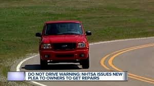 Officials Issue 'do Not Drive' Warning For Certain Ford, Mazda ... Airbags On My Lifted Truck Ford Powerstroke Diesel Forum High Quality Japanese Used Cars For Sale Kobemotor Installed Firestone Ride Rite Air Bags Page 15 Tacoma World 2016 Dodge Ram 3500 Silver Best Air Bags For Towing Amazoncom Cognito Long Travel Airbagit Typical Mini Truck Front Bag User Manual 1 Page Springs Fortpro Usa Suspension Kits Towing Hauling Bellows Rubber Chassis Tech Airbag Kit A 2005 F350 Tow With Ease Photo