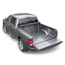 CURT® 60615 - Under-Bed Double Lock Gooseneck Hitch (With Removable ... Lock Trifold Tonneau Covers For 052011 Dodge Dakota 65 Ft Ford Raptor 2018 Costa Rica Lifted For 2004 Ford F 150 Tailgate Carrier Fit 072018 Toyota Tundra Ft Bed Hard Solid Cover 42018 Chevy Silverado 58 Polaris Ride Knob Anchors Ranger General Rollnlock Lg207m Mseries Truck Nissan Navara D40 Armadillo Roll And Best F150 55ft Top Cargo Manager Management